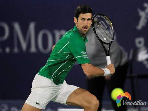 如何提高网球连续得分能力[最新攻略]