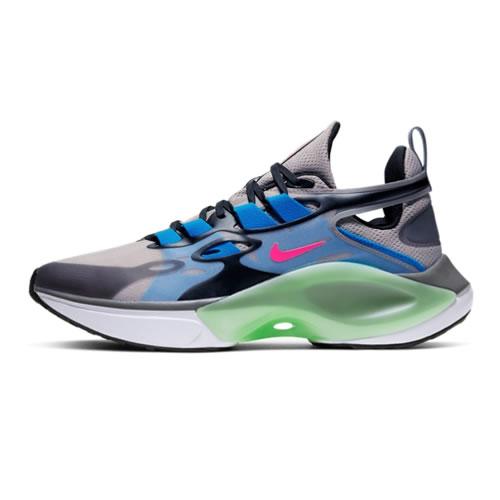 耐克AT5303 SIGNAL D/MS/X男子运动鞋