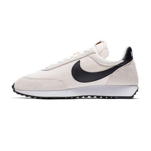 耐克487754 AIR TAILWIND 79男子运动鞋