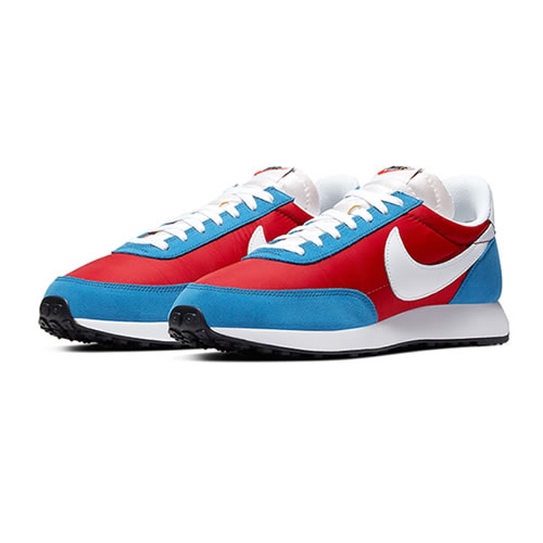 耐克487754 AIR TAILWIND 79男子运动鞋图12