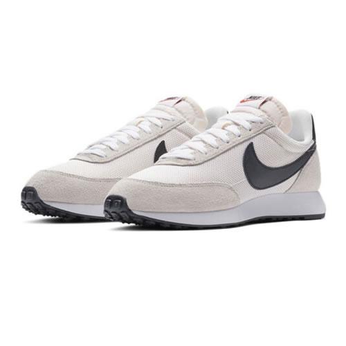 耐克487754 AIR TAILWIND 79男子运动鞋图10