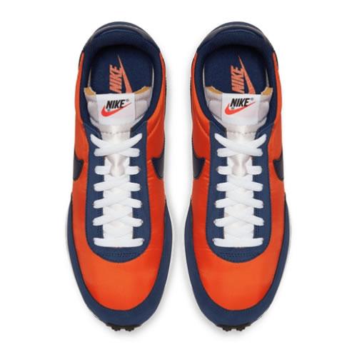 耐克487754 AIR TAILWIND 79男子运动鞋图4高清图片