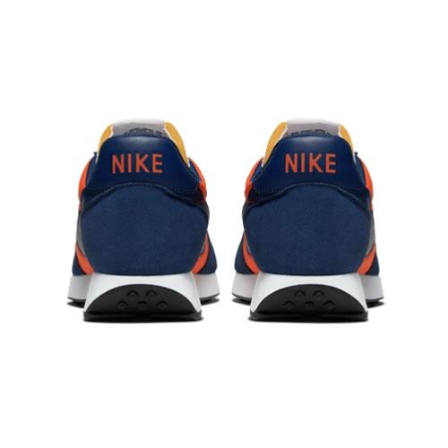 耐克487754 AIR TAILWIND 79男子运动鞋图3高清图片