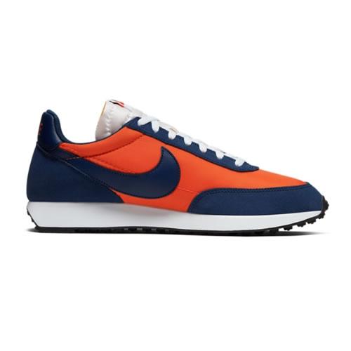 耐克487754 AIR TAILWIND 79男子运动鞋图2高清图片