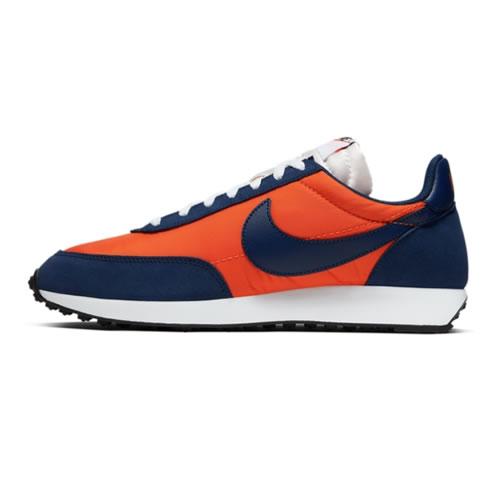耐克487754 AIR TAILWIND 79男子运动鞋图1高清图片