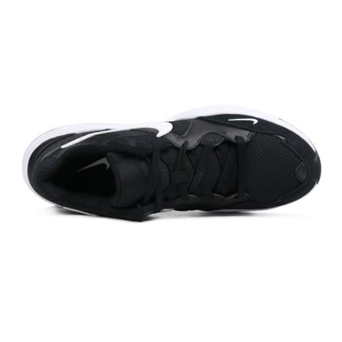 耐克CJ1670 AIR MAX FUSION男子运动鞋图4高清图片