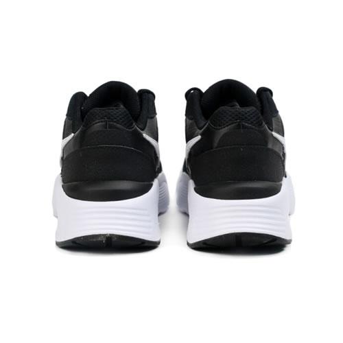 耐克CJ1670 AIR MAX FUSION男子运动鞋图3高清图片