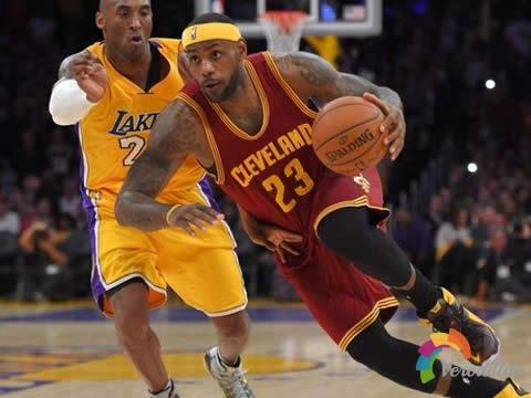 浅谈篮球运动中防守假动作的实战应用[最新攻略]