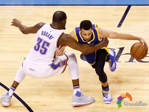 篮球如何做好防突破[最新攻略]