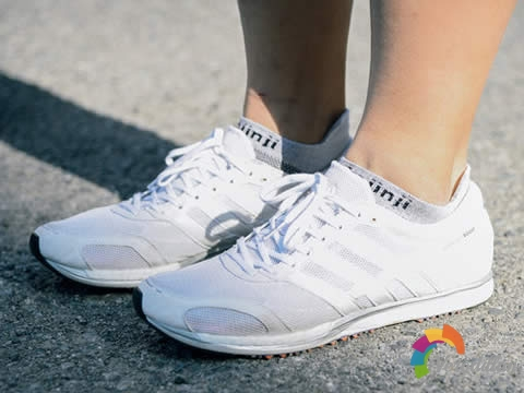 [路跑测评]adidas Takumi Sen 3各性能解码