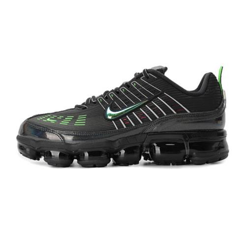 耐克CK2718 AIR VAPORMAX 360男子运动鞋图9