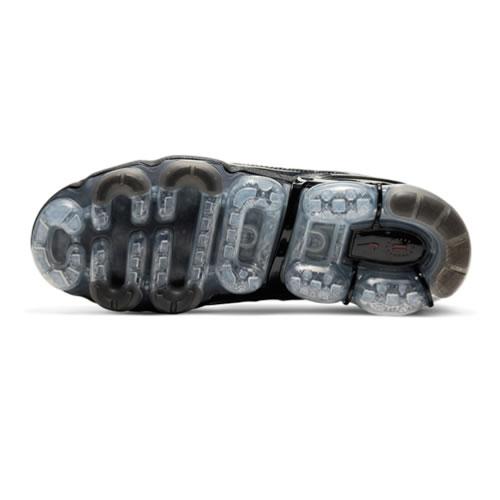 耐克CK2718 AIR VAPORMAX 360男子运动鞋图5高清图片