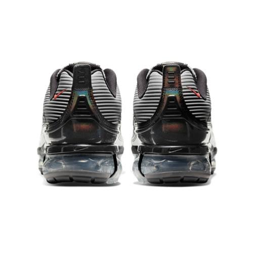 耐克CK2718 AIR VAPORMAX 360男子运动鞋图3高清图片