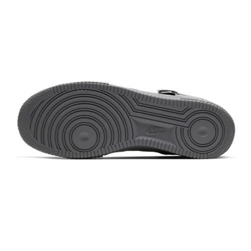 耐克CT2584 AF1-TYPE 2男子运动鞋图5高清图片