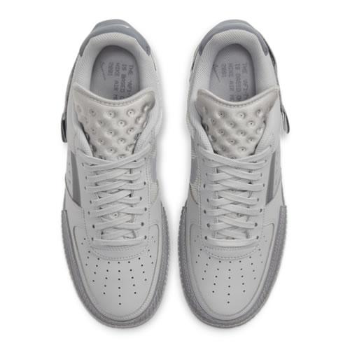 耐克CT2584 AF1-TYPE 2男子运动鞋图4高清图片