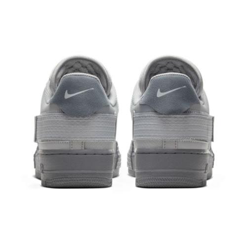 耐克CT2584 AF1-TYPE 2男子运动鞋图3高清图片