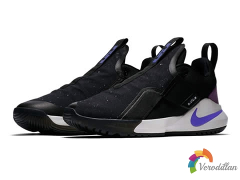 Nike AMBASSADOR XI,造就出众王者风范