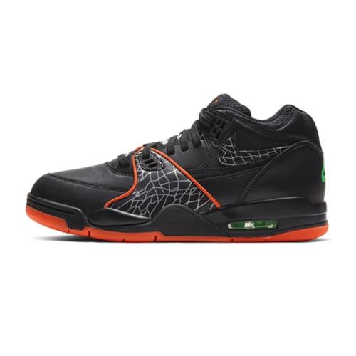 耐克CT8478 AIR FLIGHT 89 QS男子运动鞋