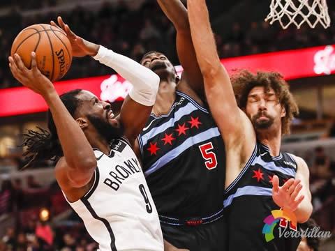 盘点篮球进攻9大坏习惯,你是否中招