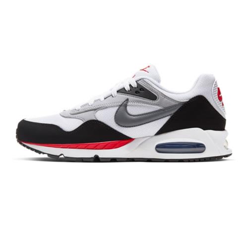 耐克511416 AIR MAX CORRELATE男子运动鞋