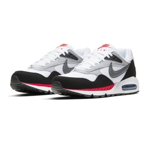耐克511416 AIR MAX CORRELATE男子运动鞋图6