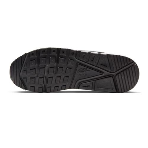 耐克511416 AIR MAX CORRELATE男子运动鞋图5高清图片