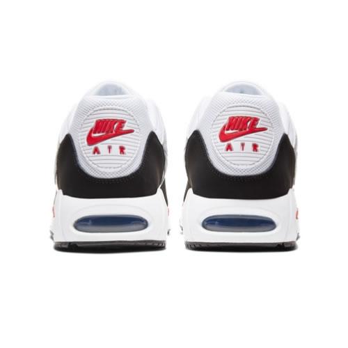 耐克511416 AIR MAX CORRELATE男子运动鞋图3高清图片