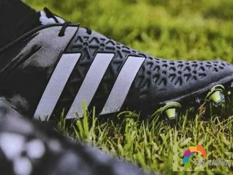 阿迪达斯足球鞋革命能否凭借Ace 15.1傲立群雄