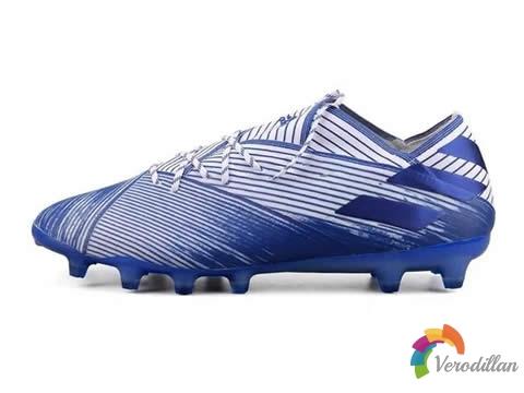 Adidas四大系列足球鞋怎么样,有什么特点