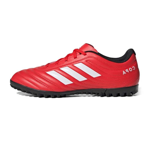 阿迪达斯G28521 COPA 20.4 TF男子足球鞋