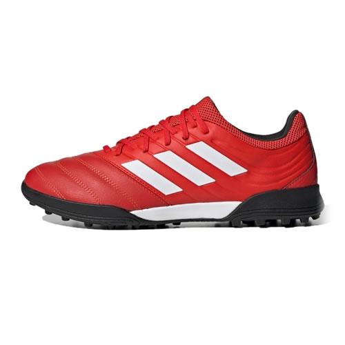 阿迪达斯G28545 COPA 20.3 TF男子足球鞋