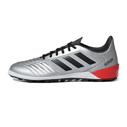 阿迪达斯EF0398 PREDATOR 19.3 L TF男子足球鞋