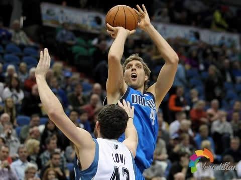 NBA各年代现役或已退役球星低位单打技术盘点
