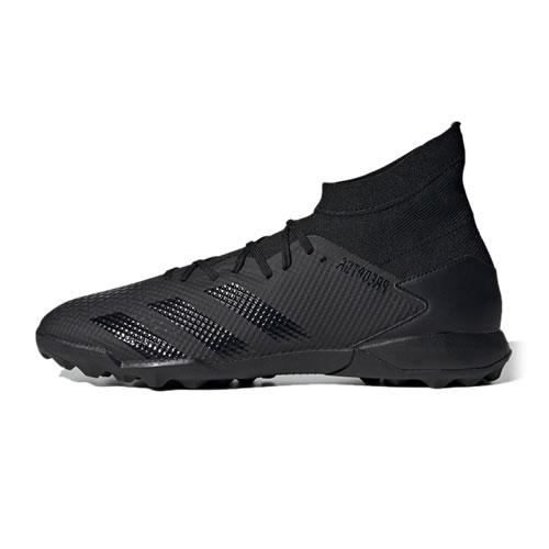 阿迪达斯EE9577 PREDATOR 20.3 TF男子足球鞋