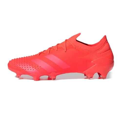 阿迪达斯FV3548 PREDATOR MUTATOR 20.1 L FG男子足球鞋