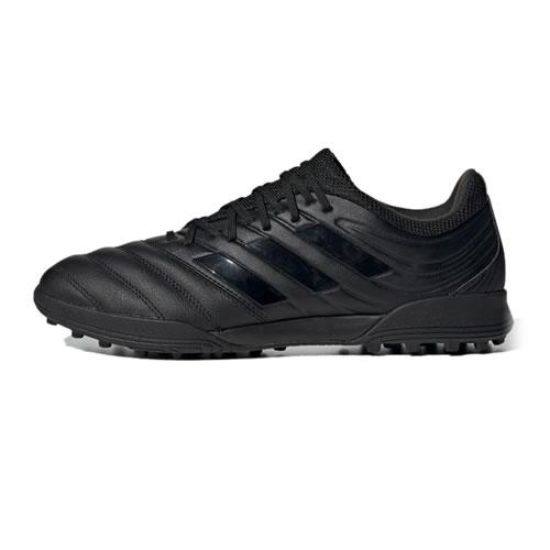 阿迪达斯G28532 COPA 20.3 TF男子足球鞋