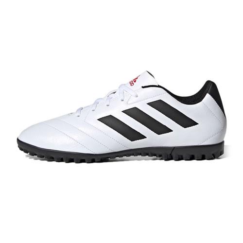 阿迪达斯FV8704 Goletto VII TF男子足球鞋