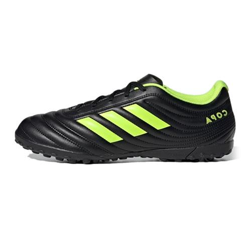 阿迪达斯BB8097 COPA 19.4 TF男子足球鞋