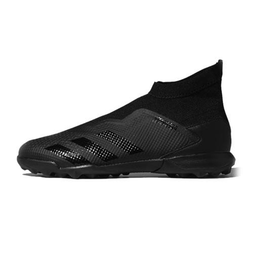 阿迪达斯EF1652 PREDATOR 20.3 LL TF男子足球鞋
