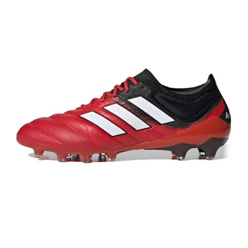 阿迪达斯G28645 COPA 20.1 AG男子足球鞋