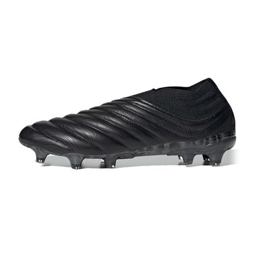 阿迪达斯G28740 COPA 20+ FG男子足球鞋