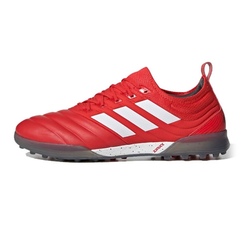阿迪达斯G28634 COPA 20.1 TF男子足球鞋
