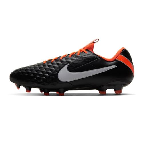 耐克CI7587 LEGEND 8 ELITE IV FG男女足球鞋