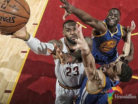 篮球打全场和打半场有什么区别