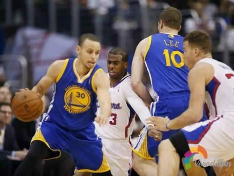 篮球防掩护配合战术基本要领及注意事项