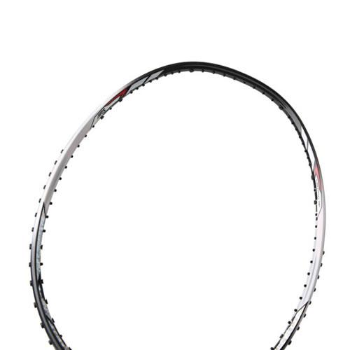 胜利ARS-90K(神速90K)羽毛球拍图2高清图片