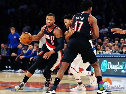篮球挡拆战术配合中容易出现哪些问题