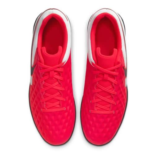 耐克AT6110 LEGEND 8 CLUB IC男女足球鞋图4高清图片