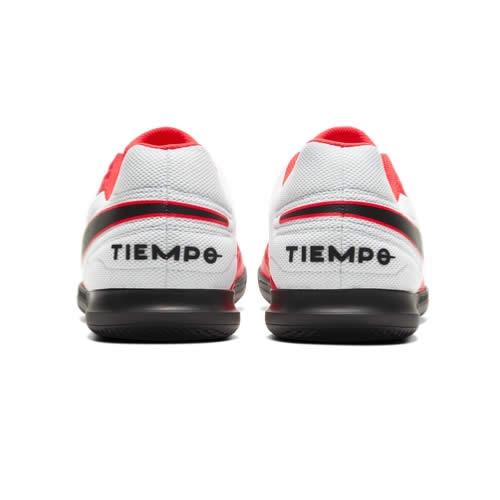 耐克AT6110 LEGEND 8 CLUB IC男女足球鞋图3高清图片