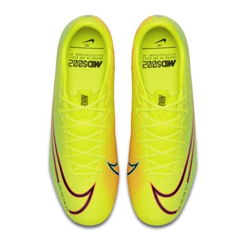 耐克CJ1291 VAPOR 13 ACADEMY MDS AG男女足球鞋图4高清图片